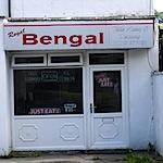 Bengal_1000294