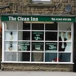 CleanInn_1000240
