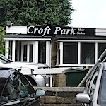 Croft Park Hair Salon