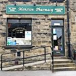 Pharmacy_1000244
