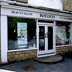 Rococo_1000304