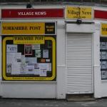 VillageNews_1000273