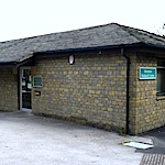 Menston Medical Centre
