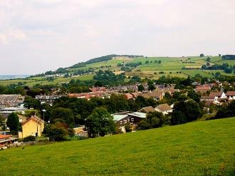 Menston village 13