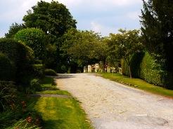 Menston village view 14