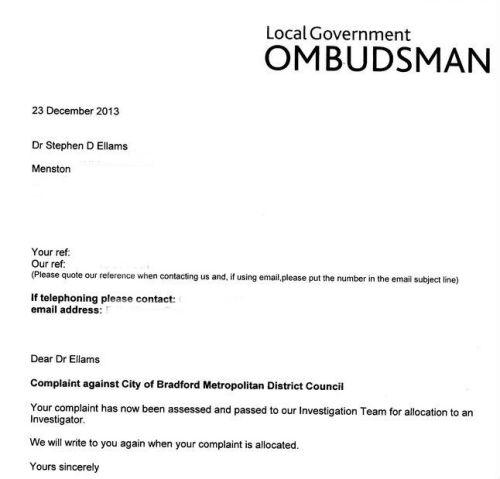 LAOmbudsman_ed