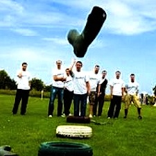 welly wanging picture