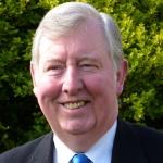 Gerry Barker