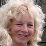 Cllr Sue Rix