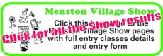 Widget: click to go to Menston Show 2014 results
