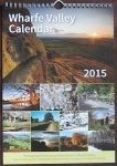 The Wharfedale calendar, from Smallprint