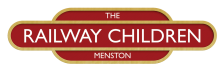 The Railway Children logo